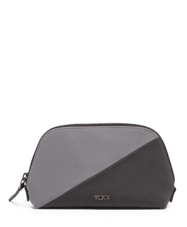 Spring Ltd Womens Domed Pouch