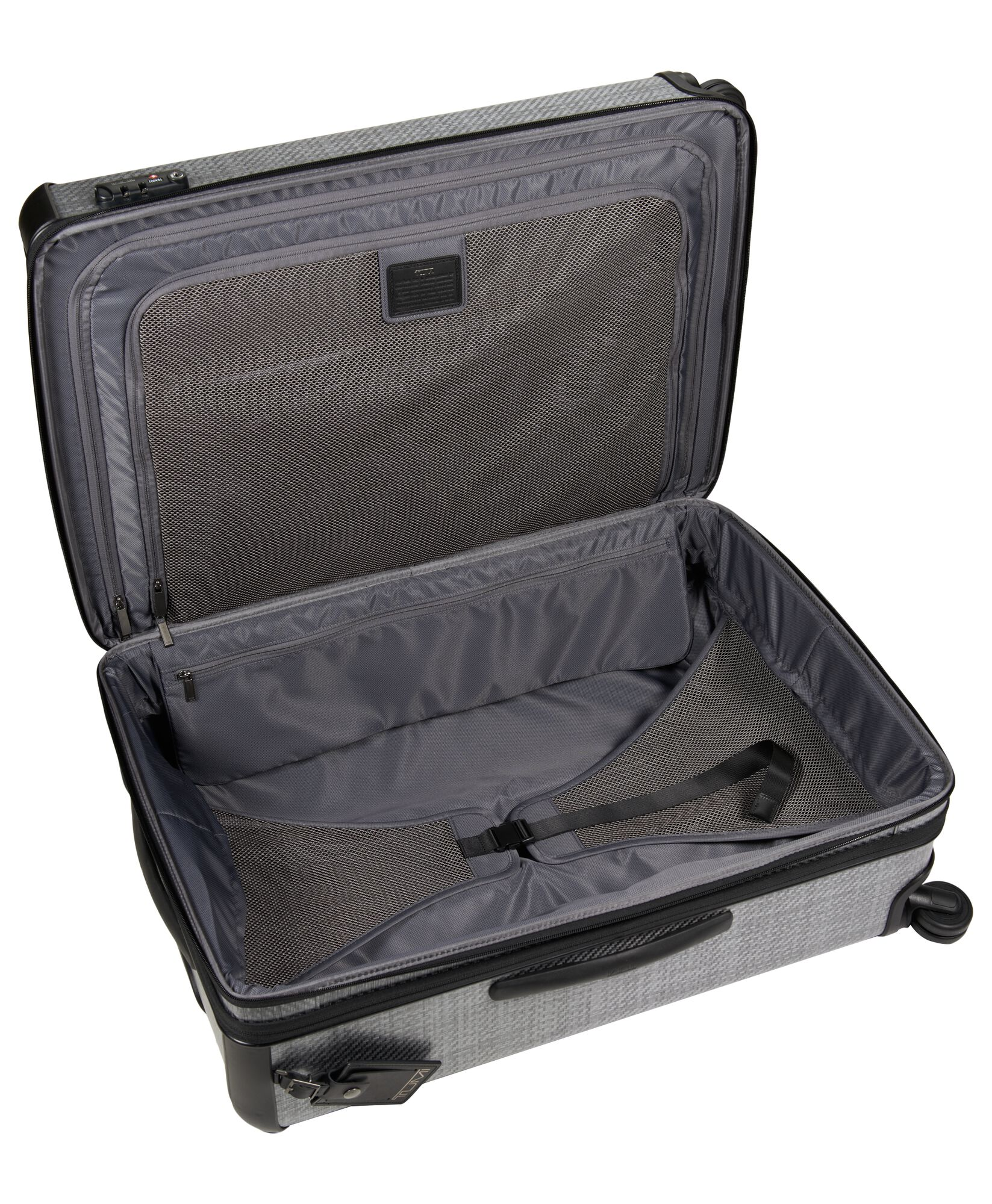 800b6ebe7 Tegra-Lite® Max Large Trip Expandable Packing Case Tegra-Lite®
