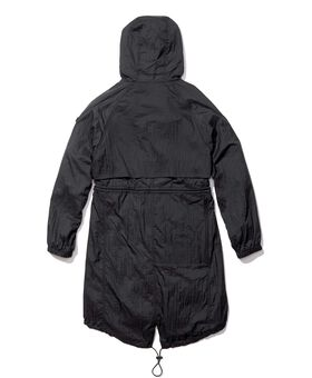 Women's Ultralight Rain Pack Outerwear Womens