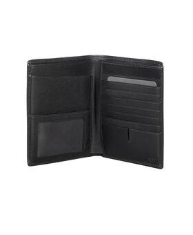 Passport Case Nassau