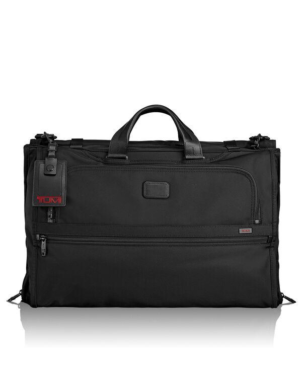 Alpha 2 Tri-Fold Carry-On Garment Bag