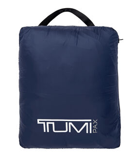 TUMI PAX Women's Mission Coat Tumi PAX Outerwear