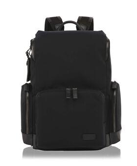 Clifford Backpack Harrison