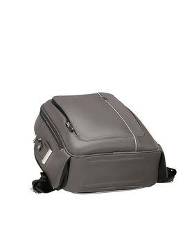 Larson Backpack Arrivé