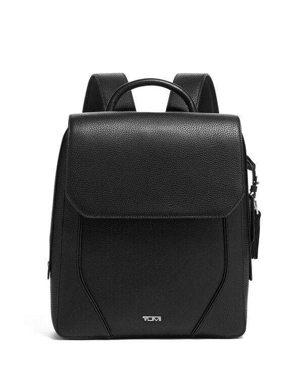 Stanton Tori Flap Backpack