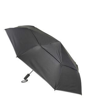 Large Auto Close Umbrella Umbrellas