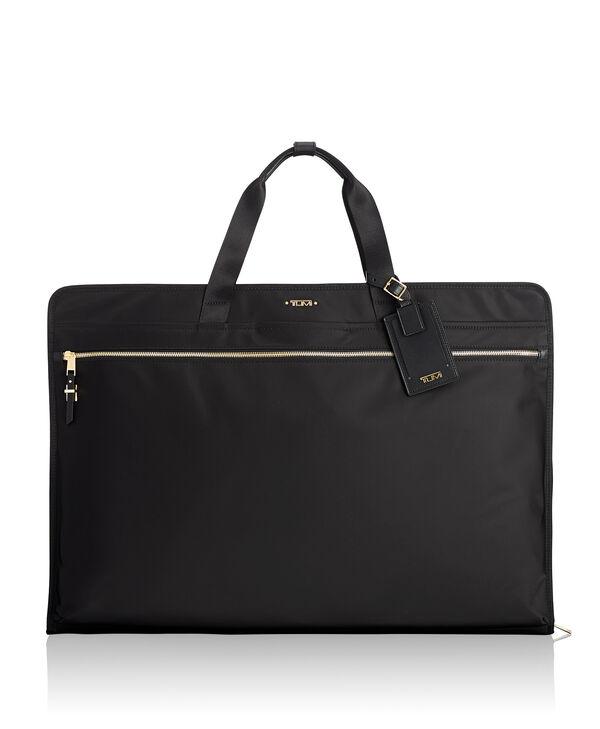 Voyageur Odessa Garment Bag