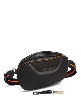 Lumin Utility Pouch TUMI | McLaren