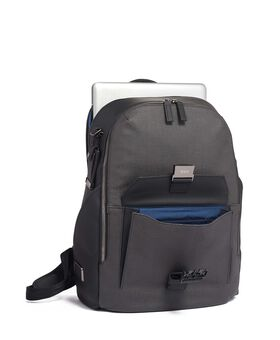 Doyle Backpack Ashton