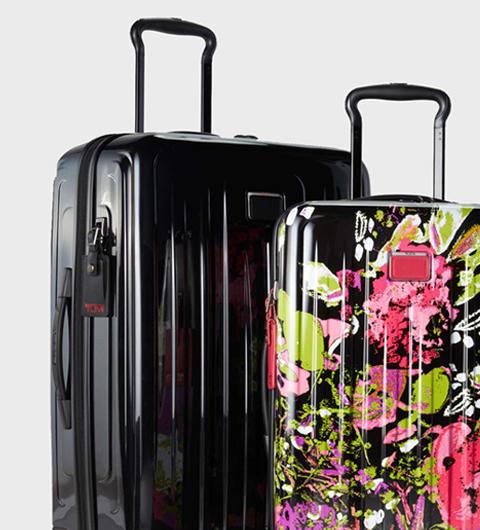 e4c1b44a7d5 Luggage, Messenger Bags, Totes, Duffles & Backpacks